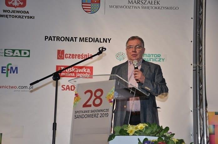 dr Grzegorz Cieśliński