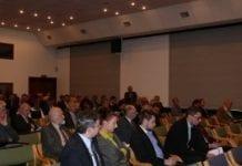 X Jubileuszowa Konferencja …