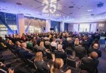 25 lat BASF Polska