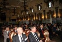 IV Zjazd Sadowników Województwa Kujawsko-Pomorskiego