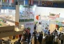 Holenderskie analizy polskich gleb. 6. Międzynarodowa Konferencja Nawożeniowa