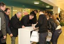7. Międzynarodowa Konferencja Nawożeniowa  – znowu w Skierniewicach