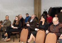 Forum Ekspertów – inauguracja