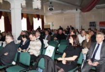 Bialska Konferencja Sadownicza