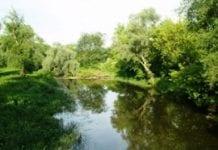 Energetyka i rolnicy zapłacą za pobór wody z rzek