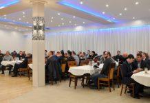 W gronie producentów warzyw gruntowych w Charsznicy