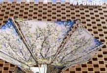 Organizatorzy Expo w Mediolanie chcą zachować polski pawilon