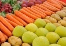 Dziesiąty raz na Fruit Logistice