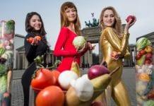 Fruit Logistica 2017: rekordowa frekwencja  w jubileuszowym roku