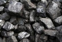 Obrót węglem: wszyscy mają pod górkę