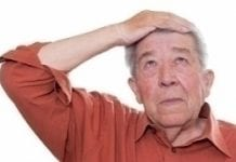 Waloryzacja emerytur i rent rolniczych