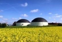 Centrum badań nad zieloną energią