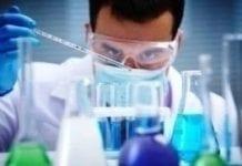 BASF jedną z pięćdziesięciu najbardziej innowacyjnych spółek na świecie