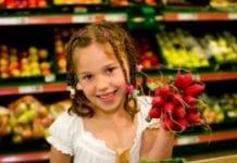 Dynamiczny rozwój sklepów spożywczych o małej powierzchni