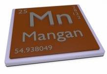 Mangan – czasami konieczny