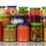 Rolniczy handel detaliczny – będzie wsparcie