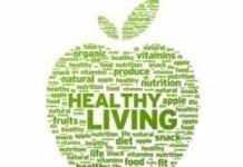 Uprawy organiczne mniej produktywne