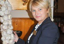 W Gorysławicach o odmianach, nawożeniu i ochronie czosnku