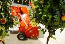 Hort-Technika – pierwsze owocne targi tej jesieni!