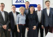 ICL: nie tylko dla szkółkarstwa
