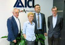 ICL Polska – nowa nazwa, znane produkty