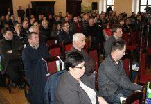 IV Konferencja Naukowa ProCam