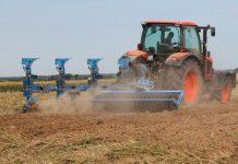 ARiMR: Pieniądze na zakup maszyn rolniczych