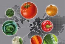 Ochrona warzyw w 2015 r. – fungicydy, zoocydy, regulatory wzrostu