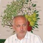 Piotr Grel