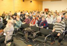 Po wiedzę na regionalne konferencje Agrosimex