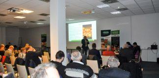 Marchew i cebula w centrum zainteresowania producentów z południa Polski