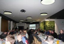 Szkolenie produktowe w Środzie Wielkopolskiej