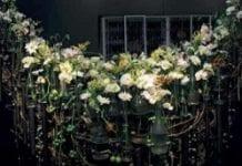 Florystyka w mistrzowskim wydaniu