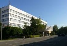 Dni otwarte funduszy europejskich na Uniwersytecie Rolniczym w Krakowie
