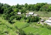 Zielony Dom – najlepszy projekt w sferze przedsiębiorczości socjalnej na Ukrainie
