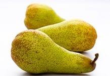 Fruitness, enjoy it! lansuje kampanię poświęconą gruszce