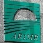 Nowy Prezes ARiMR