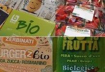 Szkolne stołówki BIO. Przełomowy program wspierający bio produkcję