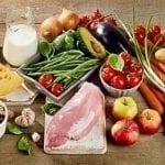 Światowy Dzień Bezpieczeństwa Żywności