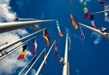 Copa i Cogeca za zwiększeniem składki do budżetu UE