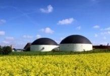 Rolnicy dowiedzą się jak eksploatować biogazownie