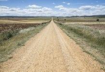 Unijni audytorzy krytykują wydawanie środków na rozwój wsi