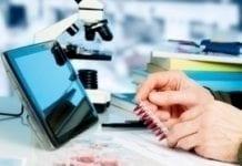 EFSA odrzuca wnioski z badań Seraliniego nad szkodliwością GMO