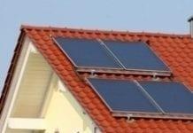 Producenci zielonej energii w niepewności