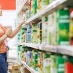Jakość handlowa soków i nektarów