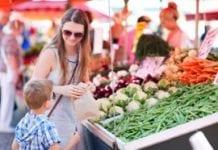 Bezpieczeństwo żywnościowe w Polsce rośnie