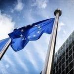 Otwarte konsultacje publiczne w sprawie polityki promocyjnej UE