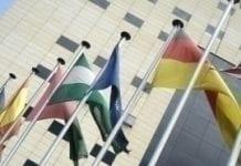 Porozumienie ministrów UE w sprawie reformy WPR