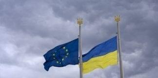 Synchronizacja ukraińskiego prawa z UE