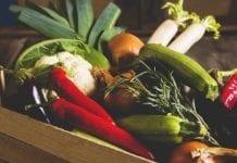 Płocka Kooperatywa Spożywcza – wspólne zakupy ekologicznych produktów